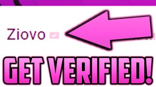 getlinkyoutube.com-How To Get VERIFIED On YouTube 2016!