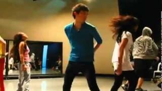 getlinkyoutube.com-GV (GoodVibes) Dance Rehearsal  4