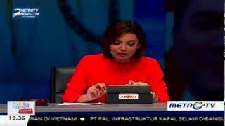 getlinkyoutube.com-Mata Najwa: Sidang Rakyat (1)