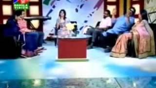 getlinkyoutube.com-Sristi Kotha Eid Al-Adha 2011