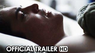 getlinkyoutube.com-The Maid's Room Official Trailer (2014) HD