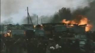 getlinkyoutube.com-Trailer - Come and See (Elem Klimov)