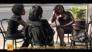 Eritrean Music - Metkel Kidane - Hewan