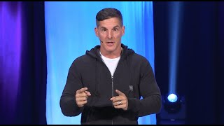 "getlinkyoutube.com-Love Song: Part 4 - ""Reconcilable Differences"" with Craig Groeschel - LifeChurch.tv"