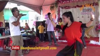 getlinkyoutube.com-Indah Aisah - Sulabay (K,L,G In Labuan 06/12/2014)