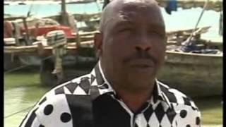 Msondo Ngoma Band Piga Ua Talaka Utatoa Official Video