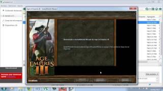 getlinkyoutube.com-Descargar e Instalar Age Of Empires III EN ESPAÑOL