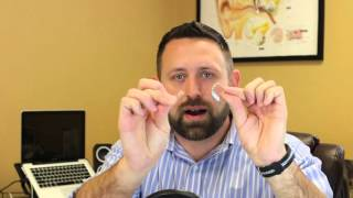 getlinkyoutube.com-What is the best style of hearing aid?