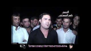 هوسات زماط محمد عوده وسجاد النوفلي وصلاح البخيتاوي وعقيل البخيتاوي قلعة صالح