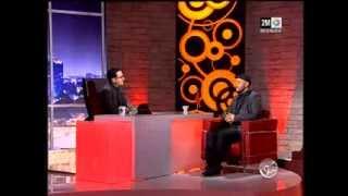 getlinkyoutube.com-Rachid Show avec Maher Zain