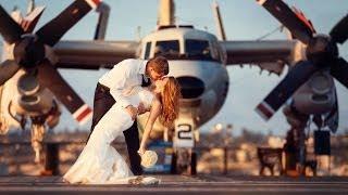 getlinkyoutube.com-Wedding Photography Tips: Posing with Moshe Zusman