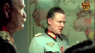 Hata Hitler amejam stori ya Vera! Hapa Kule News Ep 57   YouTube