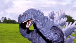 getlinkyoutube.com-Happy Belated Birthday Godzilla!!!!!!!!