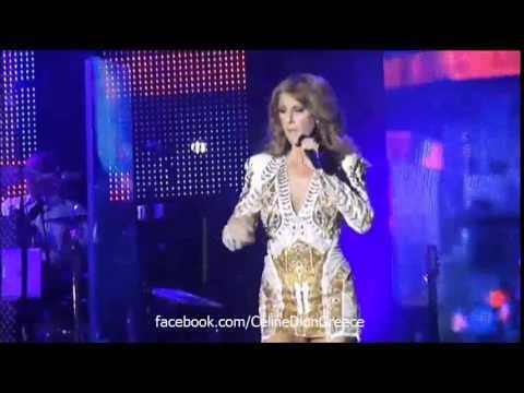 Celine Dion - M