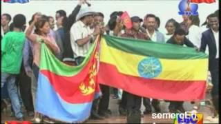getlinkyoutube.com-eritrean ethiopian tigray music 2015