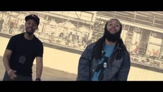 Caly Cal Feat.  Money Makin' D -