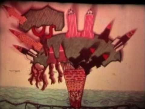 Смотри в корень (animație)