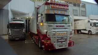 getlinkyoutube.com-Sarantos Scania R999