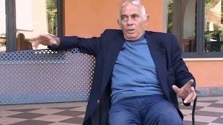getlinkyoutube.com-Intervista a Pasquale Squitieri by Film&Clips