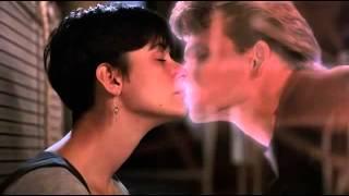 Ghost La Sombra del Amor  HD   Español Latino Parte 9 FIN2