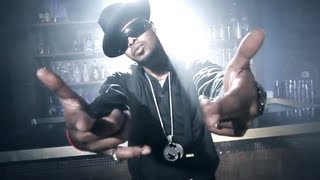 Kutt Calhoun - Bottle Service