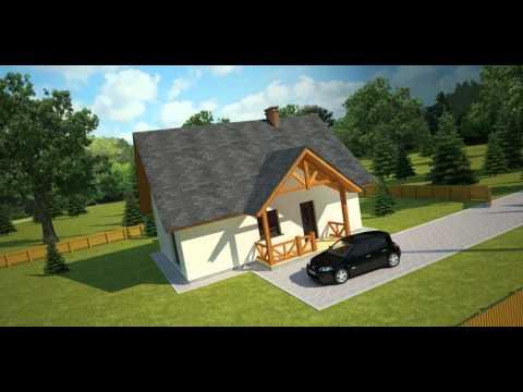Namų projektai, www.namuprojektas.lt NPS Projektai