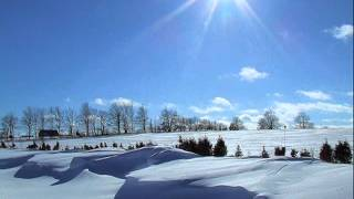 getlinkyoutube.com-Pete Namlook - Season Greetings - Winter