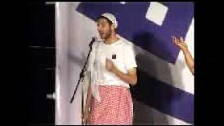 getlinkyoutube.com-فرقة الولاء الإسلامية البحرينية - أنـشــودة بحرين