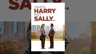 getlinkyoutube.com-When Harry Met Sally