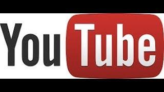 getlinkyoutube.com-Монетизация на youtube от А до Я. Подключение и вывод денег.