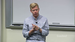 How to Build a Product