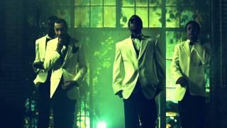 Travis Porter x Tyga - Down Low (teaser)