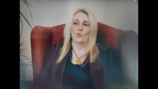 getlinkyoutube.com-Twin Flames Sacred Sexual Intimacy 3rd Energy