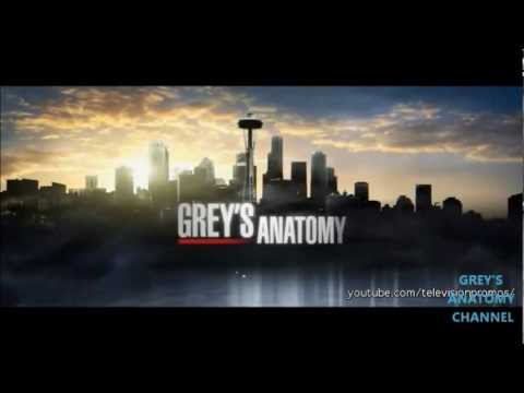 Grey's Anatomy 8X21 Moment Of Truth PROMO AND SNEAK PEEK PICTURES