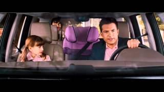 getlinkyoutube.com-Movie Changeup Parental Advice