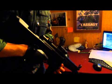 Call of Duty Gosth un réal life | trailer HD