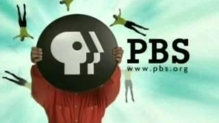 getlinkyoutube.com-PBS idents (1998 - most variants)