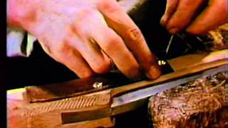 getlinkyoutube.com-Colonial Gunsmith