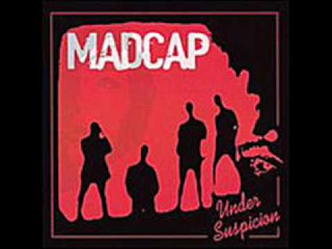 Madcap - Youth Explosion