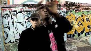 Parazik - P.E.E (ft. Super Negrito)