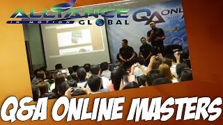 getlinkyoutube.com-Facebook Marketing Secrets  - Online Masters 2015