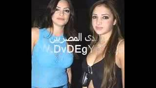 getlinkyoutube.com-مهرجان احنا  بنات عبد الناصر