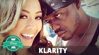 getlinkyoutube.com-BEST KLARITY Vine Compilation (220+ W/ Titles) | Funny Klarity Vines 2015