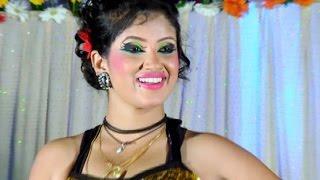 Tamil Record Dance 2016 / Latest tamilnadu village aadal padal dance / Indian Record Dance 2016  125