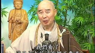 getlinkyoutube.com-《無量壽經》(48/188) 淨 空 法 師 主 講