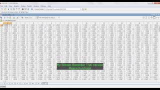 getlinkyoutube.com-OFDM MATLAB ARABIC PART1 عربي
