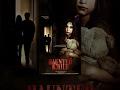 Haunted Child l 2016 Bollywood Horror Hindi Full Movie HD l Piyu Chouhan, Varun, Pankaj Berry,