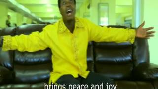 getlinkyoutube.com-Pastor Anthony Musembi Baraka Yako Official Video