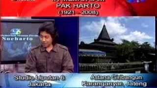 getlinkyoutube.com-Cak Nun : Pak Harto legowo mundur