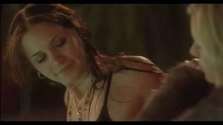 getlinkyoutube.com-Loving Annabelle (Forbidden) HD Version
